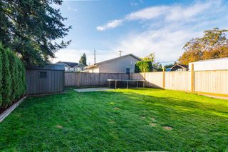 Photo 33: 20806 52A Avenue in Langley: Langley City 1/2 Duplex for sale : MLS®# R2518215