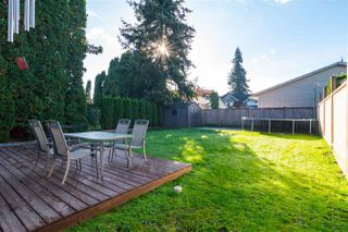 Photo 31: 20806 52A Avenue in Langley: Langley City 1/2 Duplex for sale : MLS®# R2518215