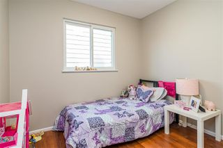 Photo 23: 20806 52A Avenue in Langley: Langley City 1/2 Duplex for sale : MLS®# R2518215