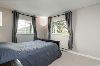 Photo 18: 20806 52A Avenue in Langley: Langley City 1/2 Duplex for sale : MLS®# R2518215