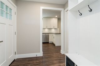 Photo 17: 20806 52A Avenue in Langley: Langley City 1/2 Duplex for sale : MLS®# R2518215