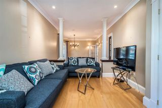 Photo 8: 5668 Ogilvie Street in Halifax: 2-Halifax South Residential for sale (Halifax-Dartmouth)  : MLS®# 202024026
