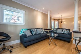 Photo 7: 5668 Ogilvie Street in Halifax: 2-Halifax South Residential for sale (Halifax-Dartmouth)  : MLS®# 202024026