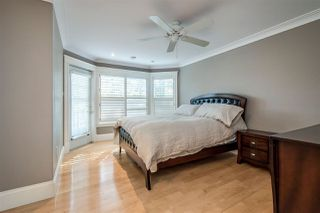 Photo 23: 5668 Ogilvie Street in Halifax: 2-Halifax South Residential for sale (Halifax-Dartmouth)  : MLS®# 202024026