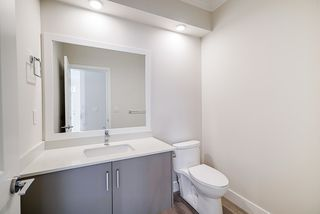 """Photo 16: 82 15665 MOUNTAIN VIEW Drive in Surrey: Grandview Surrey Townhouse for sale in """"Imperial"""" (South Surrey White Rock)  : MLS®# R2524858"""