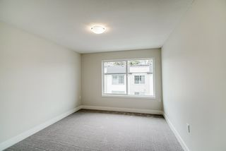 """Photo 30: 82 15665 MOUNTAIN VIEW Drive in Surrey: Grandview Surrey Townhouse for sale in """"Imperial"""" (South Surrey White Rock)  : MLS®# R2524858"""