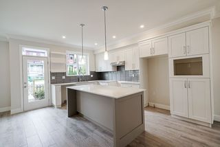 """Photo 15: 82 15665 MOUNTAIN VIEW Drive in Surrey: Grandview Surrey Townhouse for sale in """"Imperial"""" (South Surrey White Rock)  : MLS®# R2524858"""