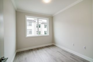 """Photo 18: 82 15665 MOUNTAIN VIEW Drive in Surrey: Grandview Surrey Townhouse for sale in """"Imperial"""" (South Surrey White Rock)  : MLS®# R2524858"""
