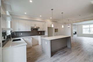 """Photo 14: 82 15665 MOUNTAIN VIEW Drive in Surrey: Grandview Surrey Townhouse for sale in """"Imperial"""" (South Surrey White Rock)  : MLS®# R2524858"""