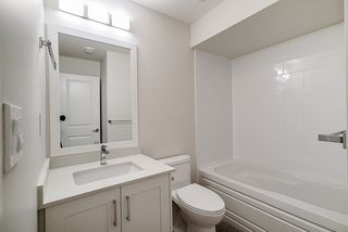 """Photo 36: 82 15665 MOUNTAIN VIEW Drive in Surrey: Grandview Surrey Townhouse for sale in """"Imperial"""" (South Surrey White Rock)  : MLS®# R2524858"""