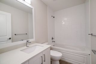 """Photo 27: 82 15665 MOUNTAIN VIEW Drive in Surrey: Grandview Surrey Townhouse for sale in """"Imperial"""" (South Surrey White Rock)  : MLS®# R2524858"""