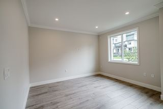 """Photo 12: 82 15665 MOUNTAIN VIEW Drive in Surrey: Grandview Surrey Townhouse for sale in """"Imperial"""" (South Surrey White Rock)  : MLS®# R2524858"""