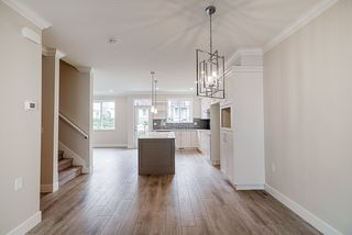 """Photo 7: 82 15665 MOUNTAIN VIEW Drive in Surrey: Grandview Surrey Townhouse for sale in """"Imperial"""" (South Surrey White Rock)  : MLS®# R2524858"""