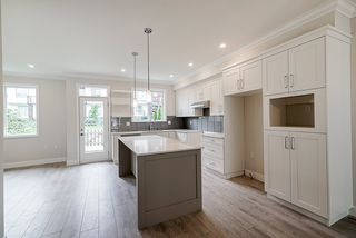 """Photo 8: 82 15665 MOUNTAIN VIEW Drive in Surrey: Grandview Surrey Townhouse for sale in """"Imperial"""" (South Surrey White Rock)  : MLS®# R2524858"""