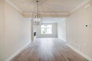 """Photo 3: 82 15665 MOUNTAIN VIEW Drive in Surrey: Grandview Surrey Townhouse for sale in """"Imperial"""" (South Surrey White Rock)  : MLS®# R2524858"""