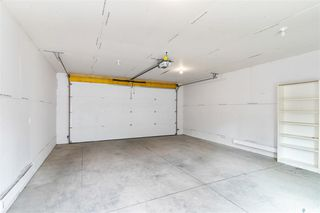 Photo 37: 3028 Montague Street in Regina: Lakeview RG Residential for sale : MLS®# SK838118