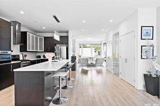 Photo 3: 3028 Montague Street in Regina: Lakeview RG Residential for sale : MLS®# SK838118