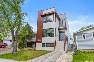 Photo 39: 3028 Montague Street in Regina: Lakeview RG Residential for sale : MLS®# SK838118