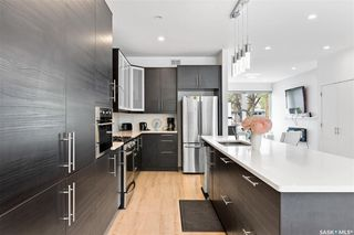 Photo 2: 3028 Montague Street in Regina: Lakeview RG Residential for sale : MLS®# SK838118