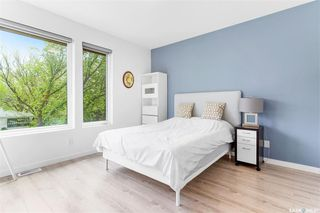 Photo 18: 3028 Montague Street in Regina: Lakeview RG Residential for sale : MLS®# SK838118