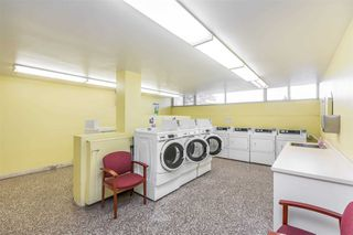 Photo 31: 1602 2550 Pharmacy Avenue in Toronto: L'Amoreaux Condo for sale (Toronto E05)  : MLS®# E5079345