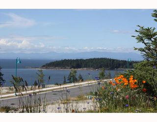 "Photo 3: LOT 47 TRAIL BAY ES in Sechelt: Sechelt District Land for sale in ""TRAIL BAY ESTATES"" (Sunshine Coast)  : MLS®# V799325"