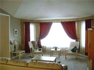 Photo 7:  in NIVERVILLE: Glenlea / Ste. Agathe / St. Adolphe / Grande Pointe / Ile des Chenes / Vermette / Niverville Residential for sale (Winnipeg area)  : MLS®# 1000405