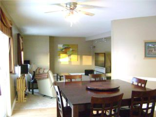 Photo 4:  in NIVERVILLE: Glenlea / Ste. Agathe / St. Adolphe / Grande Pointe / Ile des Chenes / Vermette / Niverville Residential for sale (Winnipeg area)  : MLS®# 1000405