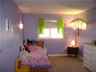 Photo 10:  in NIVERVILLE: Glenlea / Ste. Agathe / St. Adolphe / Grande Pointe / Ile des Chenes / Vermette / Niverville Residential for sale (Winnipeg area)  : MLS®# 1000405