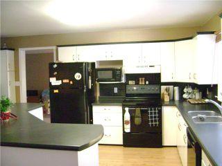 Photo 2:  in NIVERVILLE: Glenlea / Ste. Agathe / St. Adolphe / Grande Pointe / Ile des Chenes / Vermette / Niverville Residential for sale (Winnipeg area)  : MLS®# 1000405