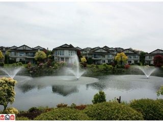 "Photo 10: 29 31445 RIDGEVIEW Drive in Abbotsford: Abbotsford West Townhouse for sale in ""PANORAMA RIDGE ESTATES"" : MLS®# F1015540"