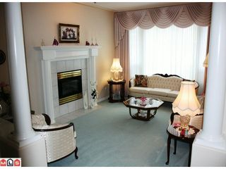 "Photo 6: 29 31445 RIDGEVIEW Drive in Abbotsford: Abbotsford West Townhouse for sale in ""PANORAMA RIDGE ESTATES"" : MLS®# F1015540"
