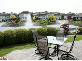 "Photo 9: 29 31445 RIDGEVIEW Drive in Abbotsford: Abbotsford West Townhouse for sale in ""PANORAMA RIDGE ESTATES"" : MLS®# F1015540"