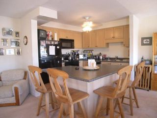 Photo 5: 59 Maple ridge Cres.: Freehold for sale : MLS®# n644952