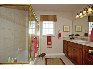 Photo 15: KENSINGTON House for sale : 3 bedrooms : 4402 Braeburn in San Diego