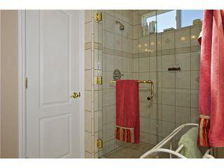 Photo 13: KENSINGTON House for sale : 3 bedrooms : 4402 Braeburn in San Diego