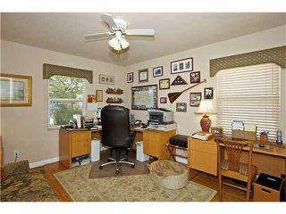 Photo 16: KENSINGTON House for sale : 3 bedrooms : 4402 Braeburn in San Diego