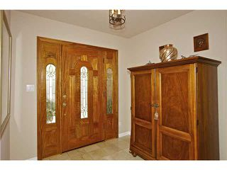 Photo 3: KENSINGTON House for sale : 3 bedrooms : 4402 Braeburn in San Diego