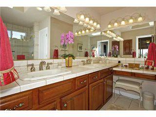 Photo 12: KENSINGTON House for sale : 3 bedrooms : 4402 Braeburn in San Diego