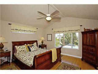 Photo 10: KENSINGTON House for sale : 3 bedrooms : 4402 Braeburn in San Diego