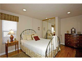 Photo 14: KENSINGTON House for sale : 3 bedrooms : 4402 Braeburn in San Diego