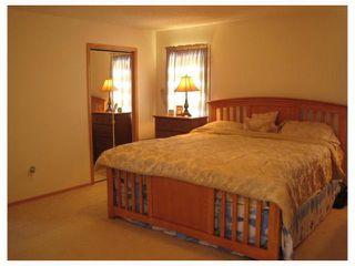 Photo 2: 26 BESSBORO Street North in WINNIPEG: Fort Garry / Whyte Ridge / St Norbert Residential for sale (South Winnipeg)  : MLS®# 2916006