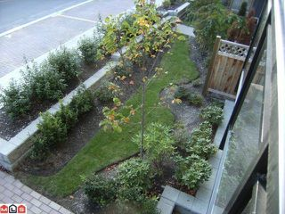 "Photo 7: 205 15368 17A Avenue in Surrey: King George Corridor Condo for sale in ""Ocean Wynde"" (South Surrey White Rock)  : MLS®# F1100152"