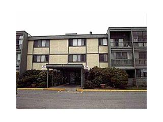 """Main Photo: 308 3451 SPRINGFIELD Drive in Richmond: Steveston North Condo for sale in """"ADMIRAL COURT IN IMPERIAL BY THE SEA"""" : MLS®# V863102"""