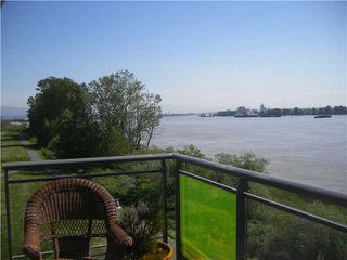 "Photo 19: 404 14300 RIVERPORT Way in Richmond: East Richmond Condo for sale in ""WATERSTONE PIER"" : MLS®# V866071"