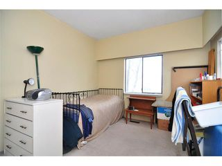 Photo 7: 3191 E GEORGIA Street in Vancouver: Renfrew VE House for sale (Vancouver East)  : MLS®# V866990