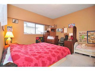 Photo 6: 3191 E GEORGIA Street in Vancouver: Renfrew VE House for sale (Vancouver East)  : MLS®# V866990