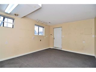 Photo 9: 3191 E GEORGIA Street in Vancouver: Renfrew VE House for sale (Vancouver East)  : MLS®# V866990