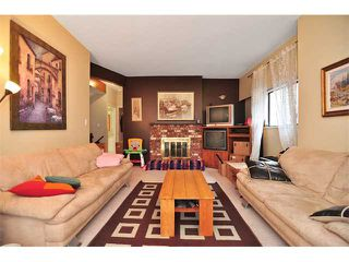 Photo 4: 3191 E GEORGIA Street in Vancouver: Renfrew VE House for sale (Vancouver East)  : MLS®# V866990