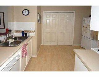 """Photo 6: 112 12911 RAILWAY Avenue in Richmond: Steveston South Condo for sale in """"BRITANNIA"""" : MLS®# V722603"""